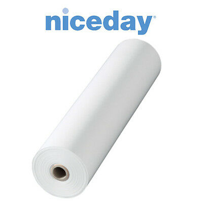 NICEDAY FAX THERMOPAPIER ROLLE 56GSM 6ER PACKUNG/12.7MM BOHRER 210mmx24m/976125