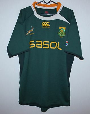 south africa national rugby union team Find great deals on ebay for south africa rugby shop with confidence skip to main  new springboks south africa national rugby union team.