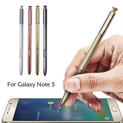 Hot Stylus S Pen Touch Screen Capacitive For Samsung Galaxy Note 4 5 Phone
