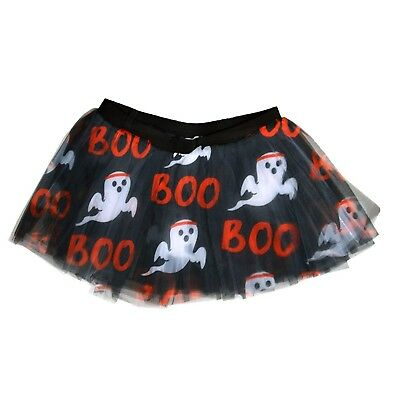 Gone For a Run Runner's Printed Tutu Faster Than Boo. Free Delivery