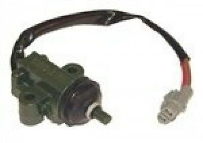 Yamaha G14 - G22 Golf Cart Stop Switch Assembly. Shipping is Free