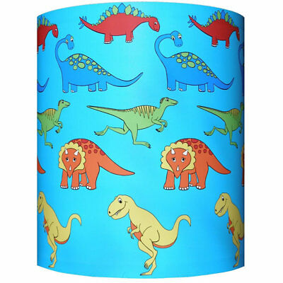 Dinosaur Light Shade