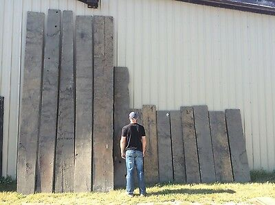 18th Century Maine Captain's Home Reclaimed Wood Boards Flooring BEST OFFER