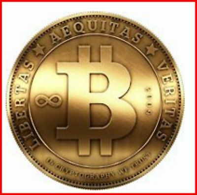 0.03 Bitcoin BTC Direct To Your Bitcoin wallet - No delay,always best prize