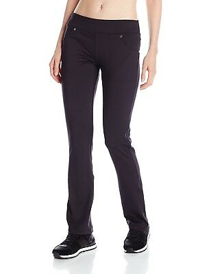 (X-Large, Black) - GG Blue Nevaeh Pants. Brand New