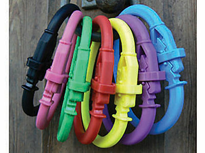 Equi-Ping Safety Quick Release Tie-Up Horse Trailer Tie