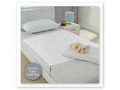 Playette Water Resistant Bed Pad