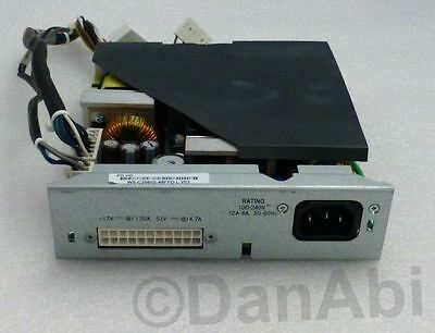 Cisco 341-0527-01 Power Supply for WS-C2960S-48FPD-L