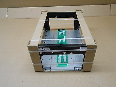 1 Nib Simplex 4100-2300 41002300 Expansion Bay (Phase 10 Only)
