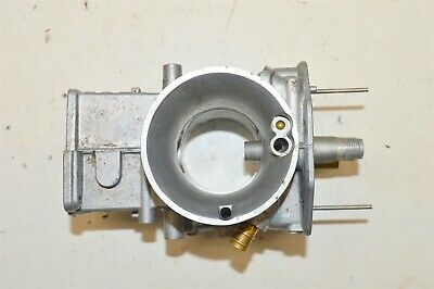 Motorcycle Parts Yamaha YZ 250 125 Carb Carburetor Float LEFT MIKUNI TM 3JD-14185-00-00 89-94