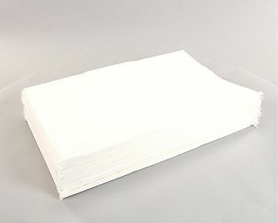 Filter Paper for Henny Penny- Part# 12102 same day shipping