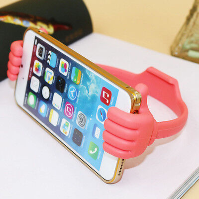 Hand Stand / Smart Phone Holder/Stand
