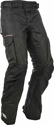 Fly Racing Trekker Pants