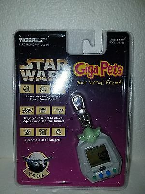 virtual pets keychain instructions