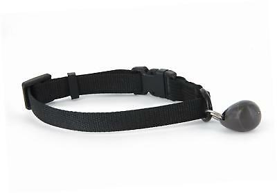 PetSafe Staywell Magnetic Collar & Key Pack