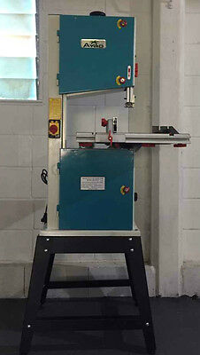 AYAO 550W 300mm Bandsaw