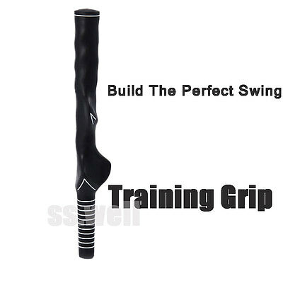 Golf Training Grip Standard Right Hand Learning Aid Driver For Golf Teaching Kit
