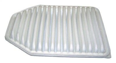 Crown Automotive 53034018AE Air Filter 07-10 Wrangler (JK)