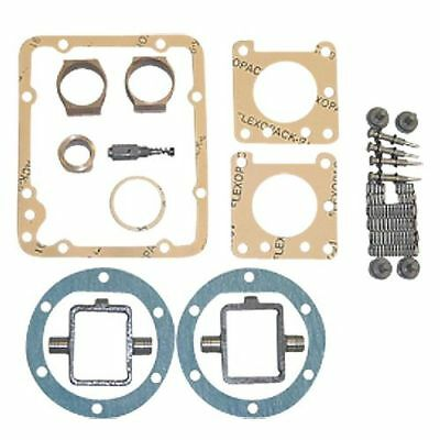 Hydraulic Pump Repair Kit for Ford Tractor 2N 8N 9N