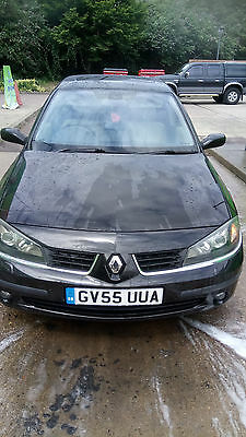 renault laguna tourer 3 0 v6 24v initiale spares or repairs picclick uk. Black Bedroom Furniture Sets. Home Design Ideas