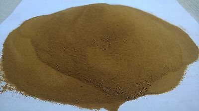 Concrete Additive Superplasticizer 8 lbs