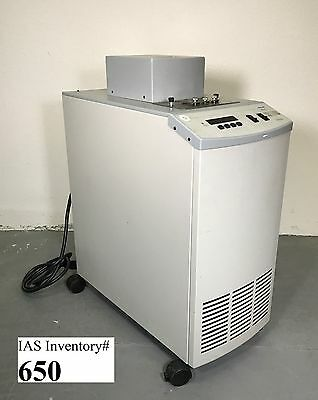 Kaye CTR-80 Temperature Bath 4007 (used working, 90 day warranty)