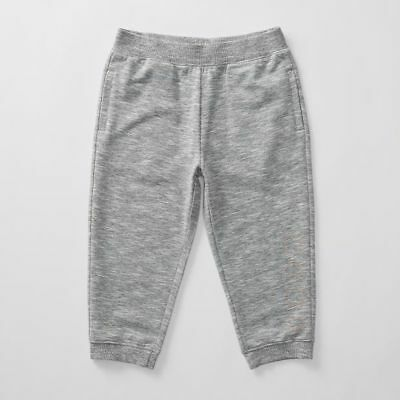 NEW Active 3/4 Length Trackpants Kids