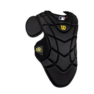 (30cm ) - Wilson Youth EZ Gear Catcher's Chest Protector. Free Shipping