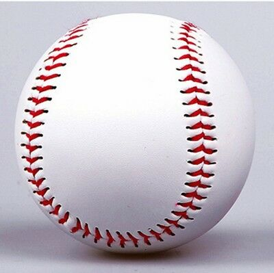 TWORIVER Baseballs for Practise.. Best Price