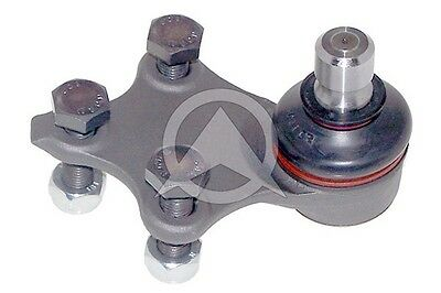 SIDEM 53682 Ball Joint For Peugeot 306 Front left and right.