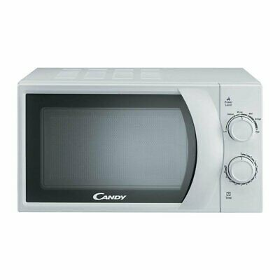 Forno a Microonde Candy CMG 2071 M GRILL 20L
