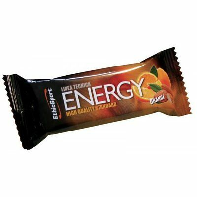 EthicSport - Energy Orange 35 gr
