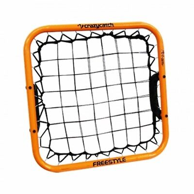 Crazy Catch Freestyle Rebounder. Shipping is Free