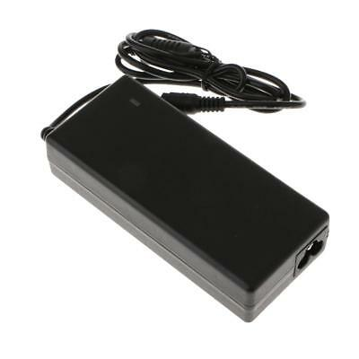 19V 4.74A 5.5*2.5mm Laptop Charger AC Adapter Power Supply for ASUS Notebook