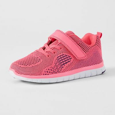 NEW Jol Junior Lace-Up Runners Kids