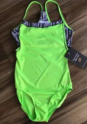 Shannon Miller Gymnastics Leotard Brand New AM