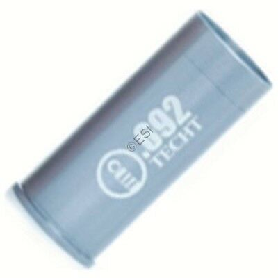 TECHT iFIT Insert .692 Bore (Grey). Free Delivery