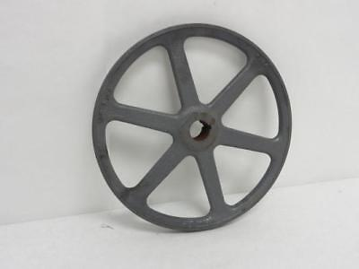 """139094 Used, Browning AL94 Pulley,1 Groove, 7/8"""" ID, 8-3/4"""" OD"""