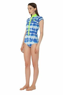 Glidesoul Women's Collection Spring Suit With Short Sleeves, Pink Print TD/
