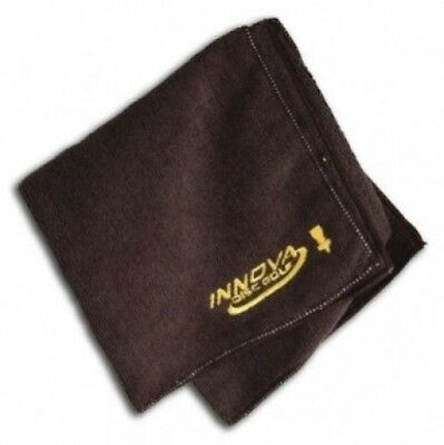 Innova Fly Dry Disc Golf Towel. Shipping Included