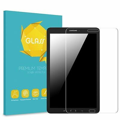 Samsung Galaxy Tab A 8.0 Tablet SM-T350 /P350 Tempered Glass Screen Protector