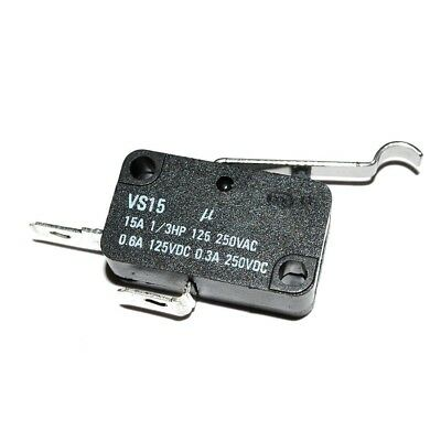 Club Car DS Golf Cart 2 Terminal Micro Switch. Free Delivery
