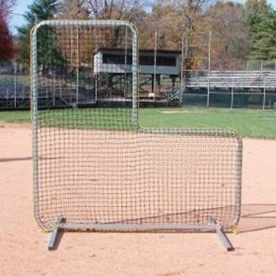Pro L- Screen Replacement Net. Best Price