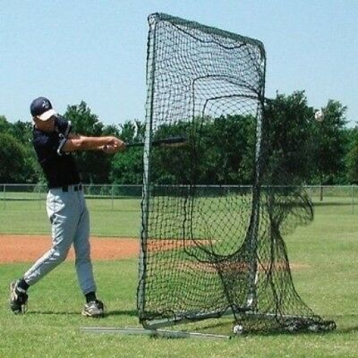 SSG / BSN Collegiate Sock Net With Frame. Free Delivery
