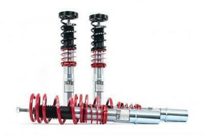 H&R Coilovers - Street Performance Coilovers 54851-1 Fits:VOLKSWAGEN | |2015 -