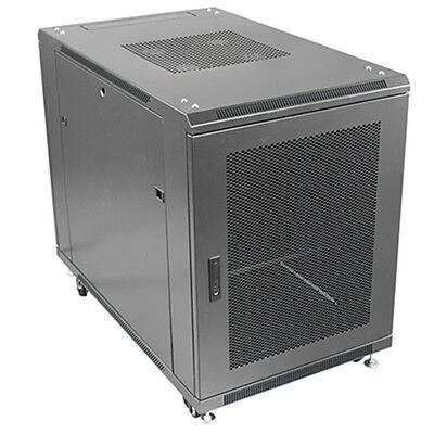 24u 9 rack server cabinet 800mm x 1020mm x 1350mm 250 for 12u floor standing cabinet