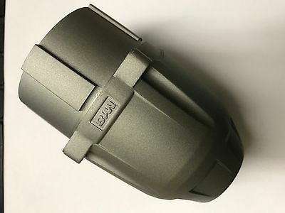 New Genuine Milwaukee Front Housing Assembly 14-30-0870