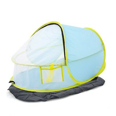 Instant Portable Travel Crib Baby Tent, Baby Bed, Baby Travel bed, Baby Crib for