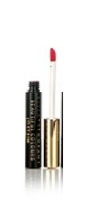 Elizabeth Grant lip stain New PINK TULIPS lipstain