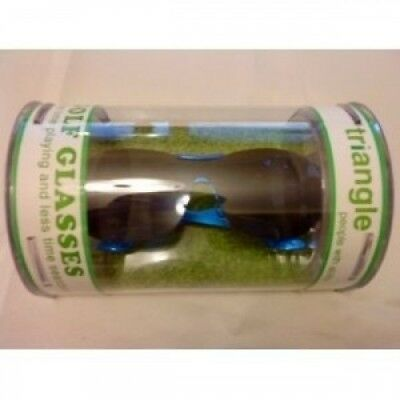 Golf Ball Finder Glasses. Free Shipping